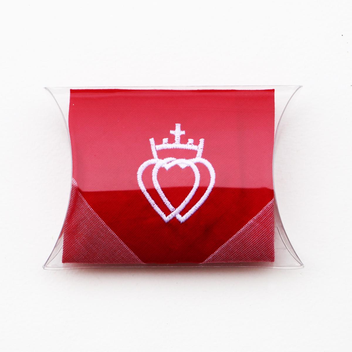 sacs /à dos chapeaux Hui JIN Lot de 3 /épingles en /émail avec motif de c/œur pulmonaire cadeau pour filles et femmes cerveau pour v/êtements