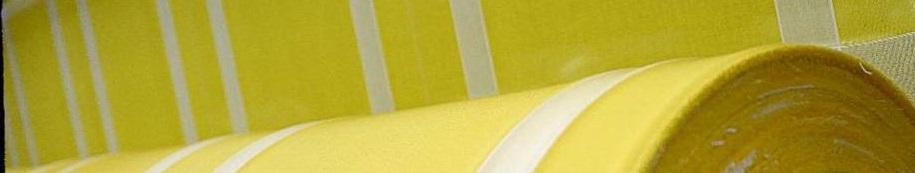 frise jaune