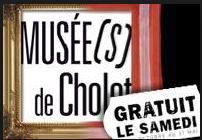 gratuité musées