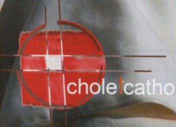 Cholet Catho
