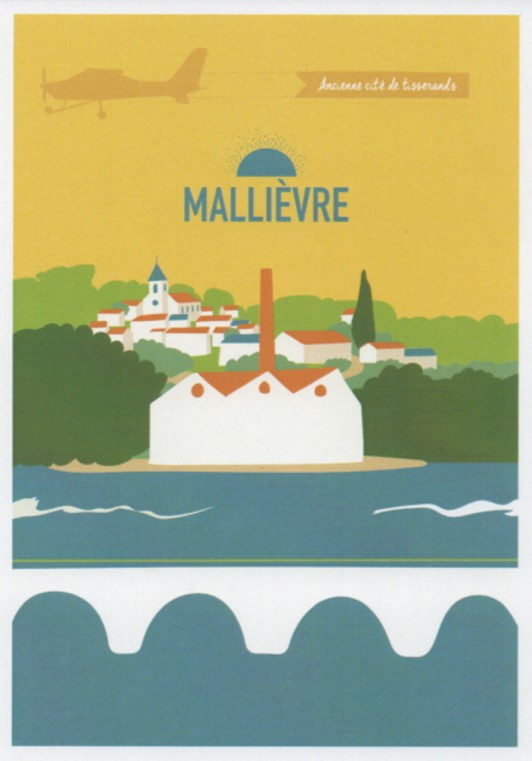 Mallièvre
