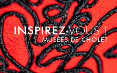 programme des Musées Juin à Août 2020