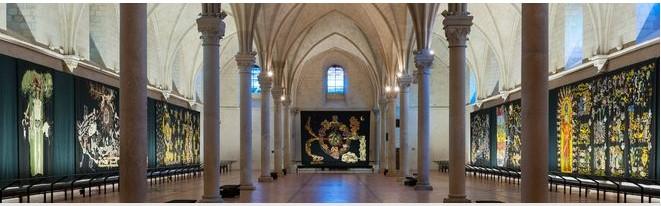 musée Jean-Lurçat