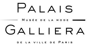 logo musée mode paris